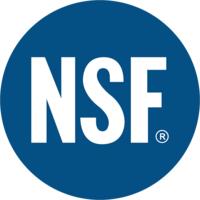 nsf-cert-final-1