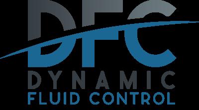 dfc-logo-concept-4_final comp